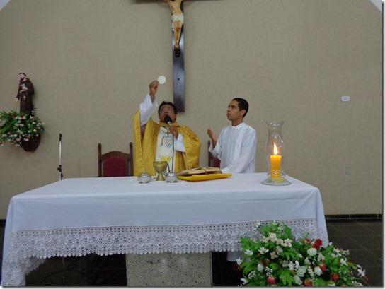 Corpus Christi - Paróquia do Junco (27)