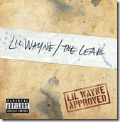 Lil-Wayne-The-Leak-2007-mixtape-