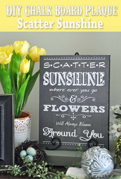 super-saturday-ideas-free-chalkboard-printable