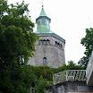 norwegia2012_135.jpg