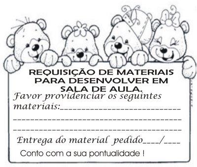 Bilhetinhos e recadinhos (14).jpg