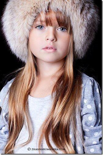 Kristina Pimenova la niña mas guapa del mundo (15)