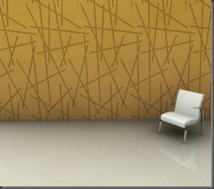 Wall-Panel-Trama-Amarelo-baixa-290x235