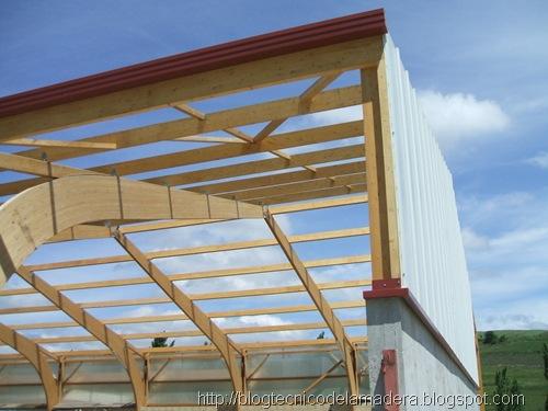 siniestro-estructura-madera-laminada (8)