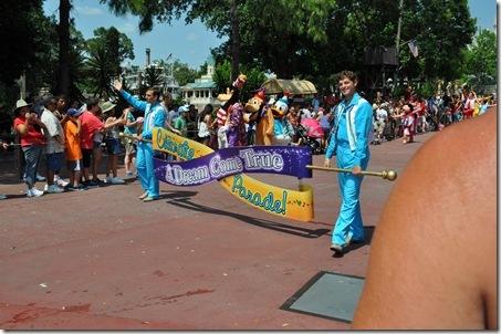 06-04-11 Disney final 047