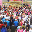 Susan_g_komen_race_for_the_cure_2011