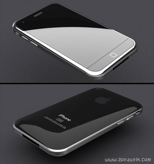 Desain terbaru iPhone (7)