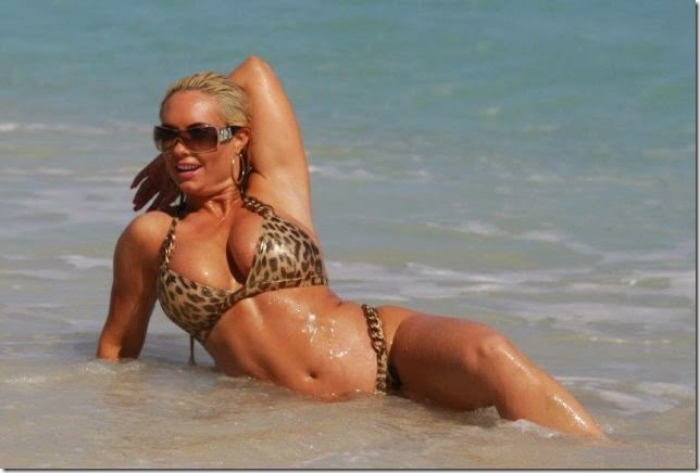 coco_austin_turns_35_years_oldlets_celebrate_640_30