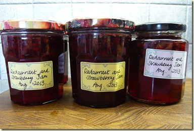 redcurrant jelly4