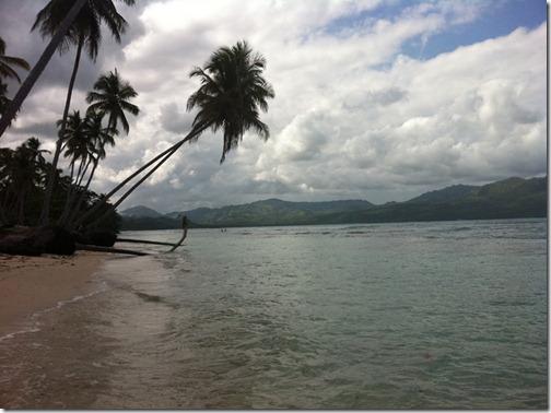 Nov2011_Cruise 258