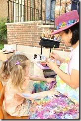 Easter Weekend 2012 291 - Copy