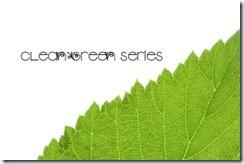 clean green series