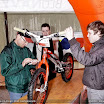 EC_TrialBike_23-24apr2010_Castigliocello_006.JPG