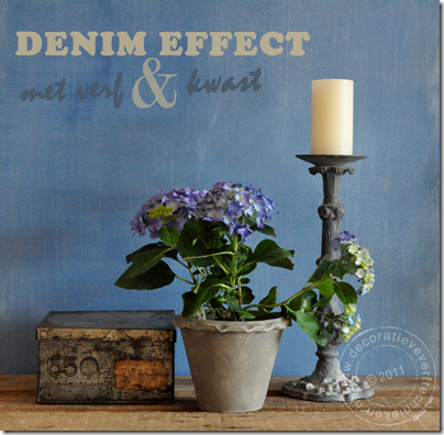 decoratieve_verftechnieken_denim_effect_2b