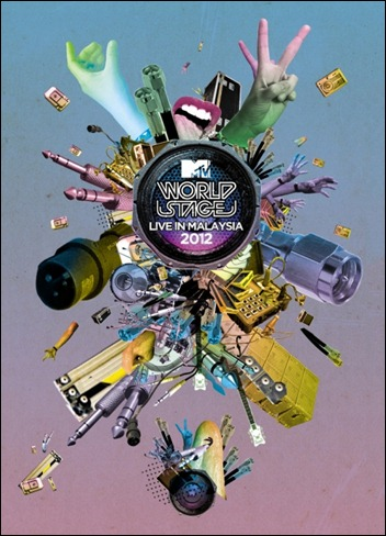 mtv-worldstage-2012-500x694
