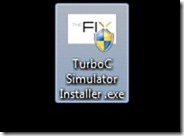 turbo_c_windows_7