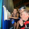 InternationaalZwemtoernooi 2009 (128).JPG