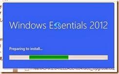 windowslive_000000