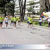mmb2014-21k-Calle92-1353.jpg