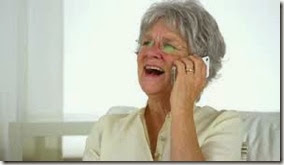 stock-footage-old-woman-laughing-on-phone