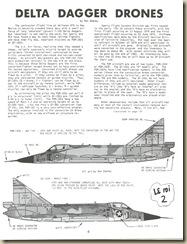 QF-102A Page 06