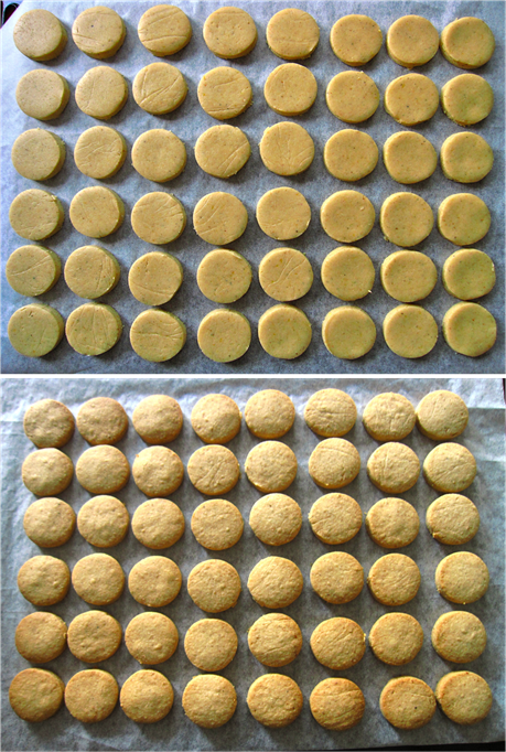 polvorones 3