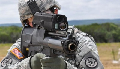 xm-25-us-special-forces