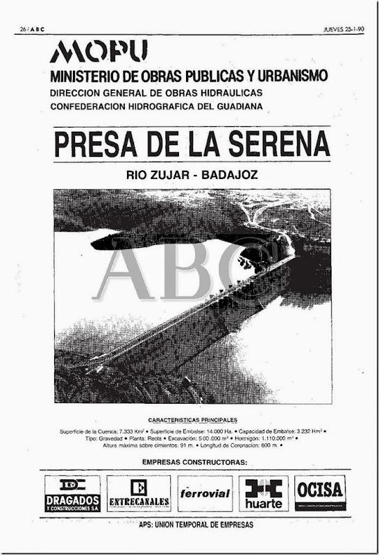 ABC SEVILLA-25.01.1990-pagina 026