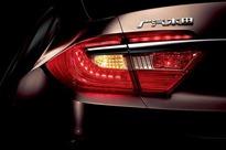Honda-Crider-Concept-6