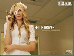 Kill Bill-001