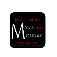 MANICure-Monday-Badge