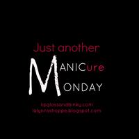 MANICure-Monday-Badge