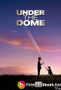 Dưới Mái Vòm 2 - Under The Dome Season 2