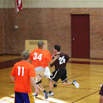 Alumni Basketball Game 2013_40.jpg