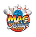 MacDaddy&#39;s