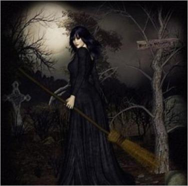 bruja-en-halloween-279x300