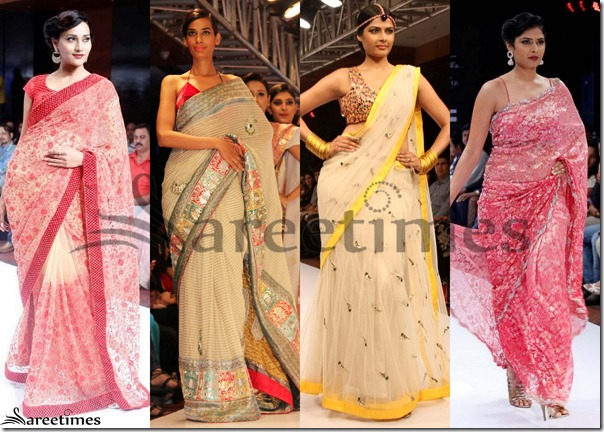 Blenders_Pride_Fashion_Tour_Day1&2(1)