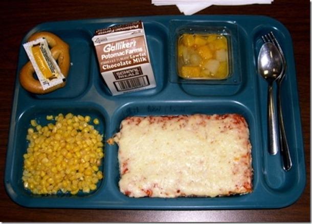 best-school-lunch-snacks-1