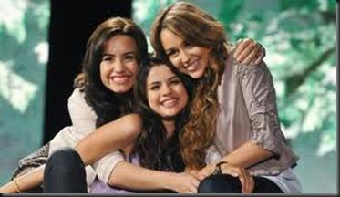 Programacíon Monarch: Miley Cyrus padece problemas emocionales Image_thumb%25255B14%25255D