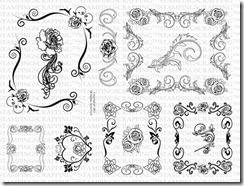 S&Sroselatticeset4web72 (576 x 438)