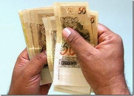 dinheirosalario