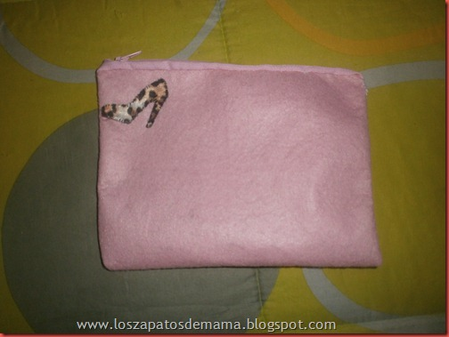 broches 004