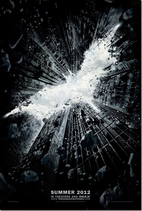 The Dark Knight Rises (31)