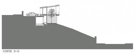 corte-D_D-plano-casa