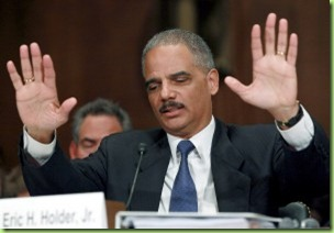 holder