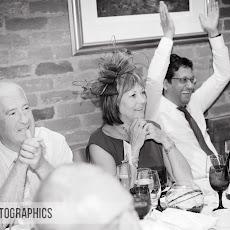 half-moon-windlesham-wedding-photography-LJPhoto-WCM-(33).jpg