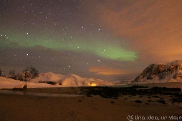 Auroras00006.jpg