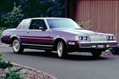 1986-buick_regal_coupe_1