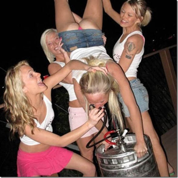 drunk-wasted-women-13