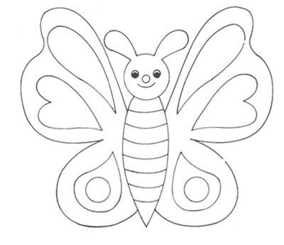 borboleta-artesanatocomeva-011